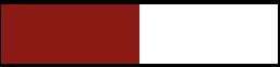 Logo-plaza-toro