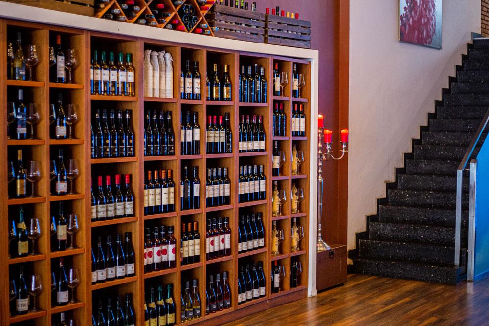 Tapas Bar Bonn | Plaza Toro | spanische Tapas Bar | Tapasbar